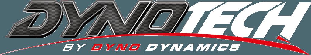 DYNOTECH_WHITE